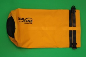Baja Dry Bag SealLine6