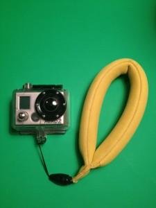 go-pro-homemade-hand-strap