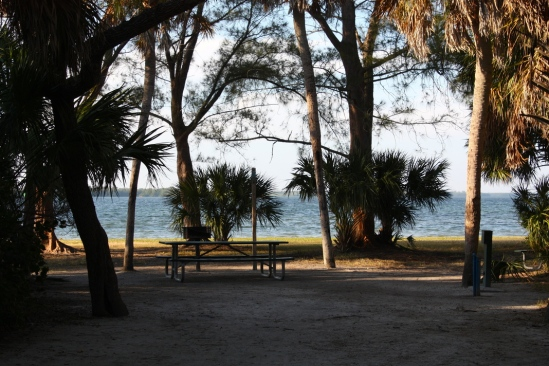 Is Fort De Soto Park The Best Beach In The Country